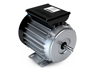 Motores Eléctricos Blindados – 1450 rpm